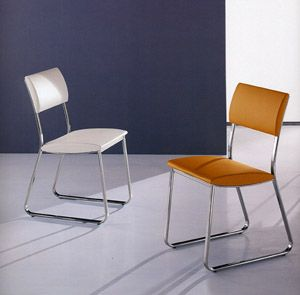 Leonardo Emiliozzi Design Industriale Pragettazione E