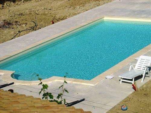 Agriturismo con piscina nelle marche marche turismo - Agriturismo con piscina nelle marche ...
