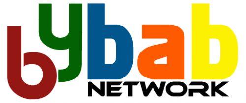 Network italiano dedicato all hi tech calcio motori web e cucina