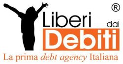 La prima debt agency in Italia. Assistenza ai debitori.